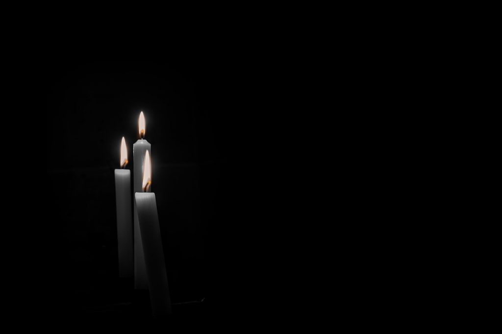 Présenter Ses Condoléances 10 Choses à éviter Des Obsèques